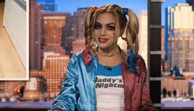 Boston News Anchor Fired For Cameo In New Adam Sandler Film 'Hubie Halloween'