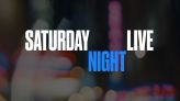 Who is hosting Saturday Night Live tonight, September 25, 2021?