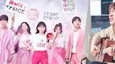 2019 最新韓劇推薦!《浪漫的體質》告訴你 30 歲分手後不是世界末日