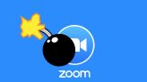 Daily Crunch: Zoom will pay $85M to settle lawsuit over 'Zoombombing,' user privacy