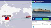 台灣第三季特斯拉新車即將自美國出航,CCS2 新規 Model 3 預計 8/12 抵達台北港