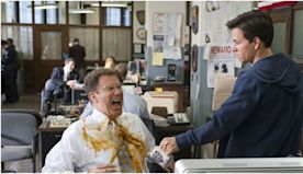 The Other Guys: The 10 Funniest Scenes