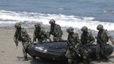 國軍戰備不足? 立委:過度貶低台灣戰力