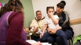 Overnight Health Care: Medicaid enrollment reaches new high | White House gives allocation plan for 55M doses | Schumer backs dental, vision, hearing in Medicare