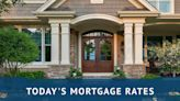 Current Mortgage Rates -- November 18: Rates Down Across the Board | The Motley Fool