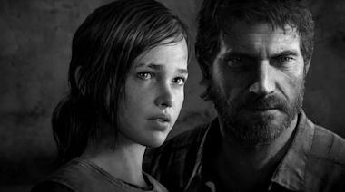 The Last of Us HBO TV series: Everything we know so far