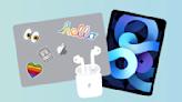 打 9 折加贈 AirPods!蘋果官方「教育優惠」要來了 - 自由電子報 3C科技