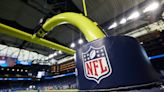 NFL enhances Rooney Rule to help interviewing process