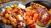 美食家帶吃台北滷肉飯 平價、奢華版本都好滿足