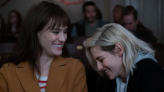 Happiest Season review round-up: Critics praise Kristen Stewart's 'magnetic' performance in lesbian rom-com