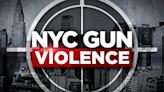 NYC Gun Violence: Driver Gunned Down On Washington Bridge, 2 Other Shootings Overnight