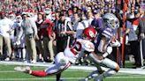 NFL Draft Profile: Delarrin Turner-Yell, Safety, Oklahoma Sooners