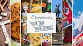 Travelocity helps Latino parents create unforgettable cultural experiences with their kids for Hispanic Heritage Month