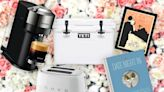 The 25 best wedding gifts for every budget