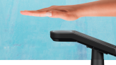 Want a $10 credit from Amazon? Just let it scan your palm