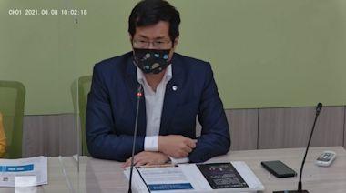 日本稱台灣沒想要很多疫苗? 民進黨團:藍營惡意操作