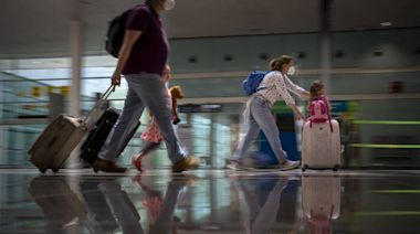 武漢肺炎》歐洲將現旅遊潮 世衛警告:未脫離疫情風險
