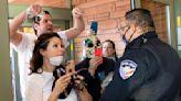 Vegas-area board: Virus falsehoods are public health crisis