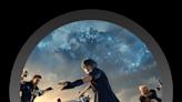 Final Fantasy XV Benchmark