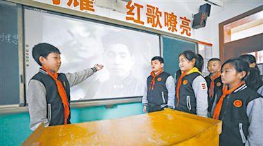 路透:中國將推新規嚴禁假期補習班 分析:行業要做最壞打算 | 蘋果日報
