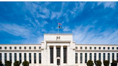 《美債》等待Fed會議 債市震盪冷卻 殖利率持穩