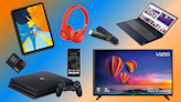 Post-Labor Day tech sales: Save big on Sony, Apple, Lenovo, Samsung, and more still on sale