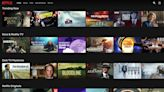 Disney Plus vs Netflix: which streaming service is best?