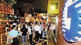 中華電工會要求加薪否則啟動罷工 公司回應了 | 蘋果新聞網 | 蘋果日報
