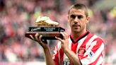 Kevin Phillips: If an English player did what I did now, he could go anywhere