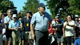 Jack Nicklaus will headline a Celebrity Shootout at Ally Challenge in August
