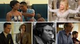 Emmy Predictions: Best TV Movie – Amazon Prime Seem to Have a Winning Pair with 'Sylvie's Love' and 'Uncle Frank'