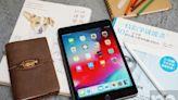 蘋果新款 iPad mini 即將更新 改用平框設計、取消 Touch ID 指紋識別 處理器採用 A14 Bionic - Cool3c