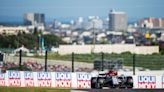 With F1 Bahrain Grand Prix Fast Approaching, Series Can't Shake Shadow of COVID-19