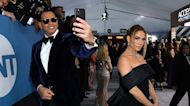 What a Jennifer Lopez, Alex Rodriguez breakup could mean for their finances