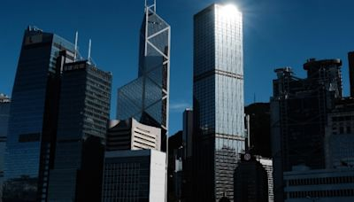 信報財富管理-- 【私銀觀】疫情影響亞洲各類房地產市場