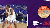 KStateOnline - RELEASE: K-State Travels to Ole Miss in Big 12/SEC Challenge