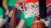 NBA/總裁喊話下季繼續合作 伊巴卡執行選項留快艇