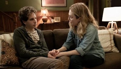 'Dear Evan Hansen' & Broadway's Dilemma On The Big Screen: Should The Movie Have Gone To Streaming?