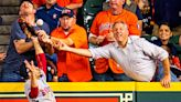 Taking A Moment To Recall The Craziness Of Last Red Sox-Astros ALCS Meeting