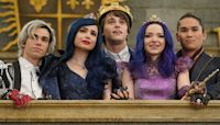 'Descendants 3' Review: The 9 Most Epic & Touching Moments Of The Movie