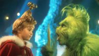 How the Grinch Stole Christmas Cast: Where Are They Now