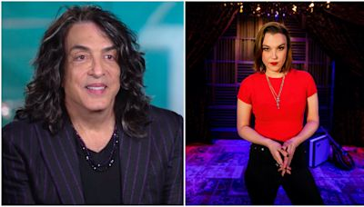 AXS TV's Music Series 'The Top Ten Revealed' and 'A Year In Music' to Return in May