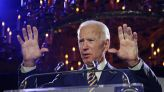 Biden's team spends first 100 days in constant messaging cleanup mode