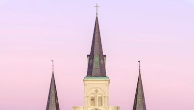 The Archdiocese Of New Orleans Is Against The COVID Vaccine Because Of A Questionable Abortion Connection
