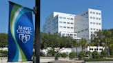 Jacksonville's Mayo Clinic to activate 'surge plan,' reaches capacity amid COVID-19 increase