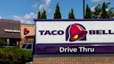 Taco Bell Menu Hit By Nationwide Supply Chain Shortages