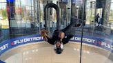 iFLY Detroit opens in Novi, bringing Indoor skydiving to metro Detroit