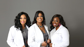 These 3 Black Women Doctors Created a Podcast Dedicated to Getting to Know Your Pharmacist