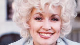5 Skincare Tips Dolly Parton, 75, Swears By