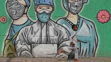 印度疫情:啟動解封之際三個仍需關注的隱憂